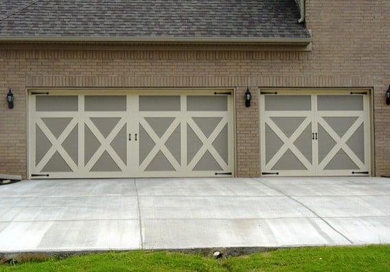 residential-garage-door